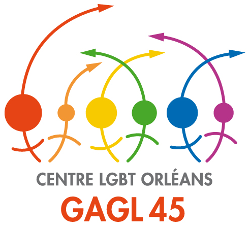 Rencontres gays orleans