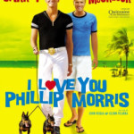 Film « I Love You Philipp Morris »