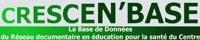 Base rgionale documentaire en ducation pour la sant