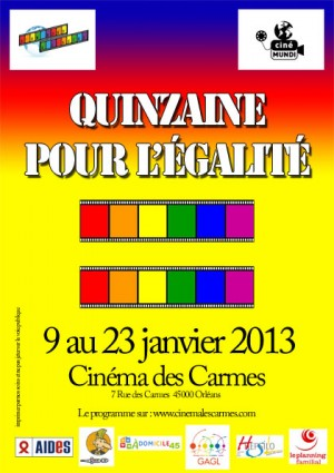 flyer A5 -2_web Quinzaine Egalit 2013