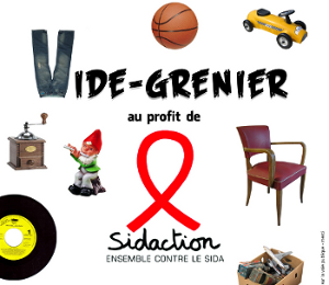 affiche-vide-grenier-2013