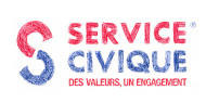 130917 - logo-service-civique